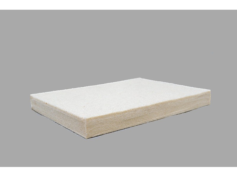 Felt Piercing Pad 150mm x 200mm