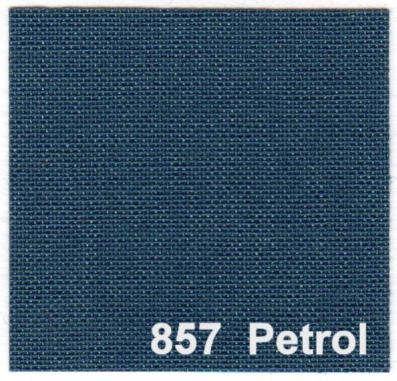 """Iris Bookcloth - 26"""" x 36"""""""