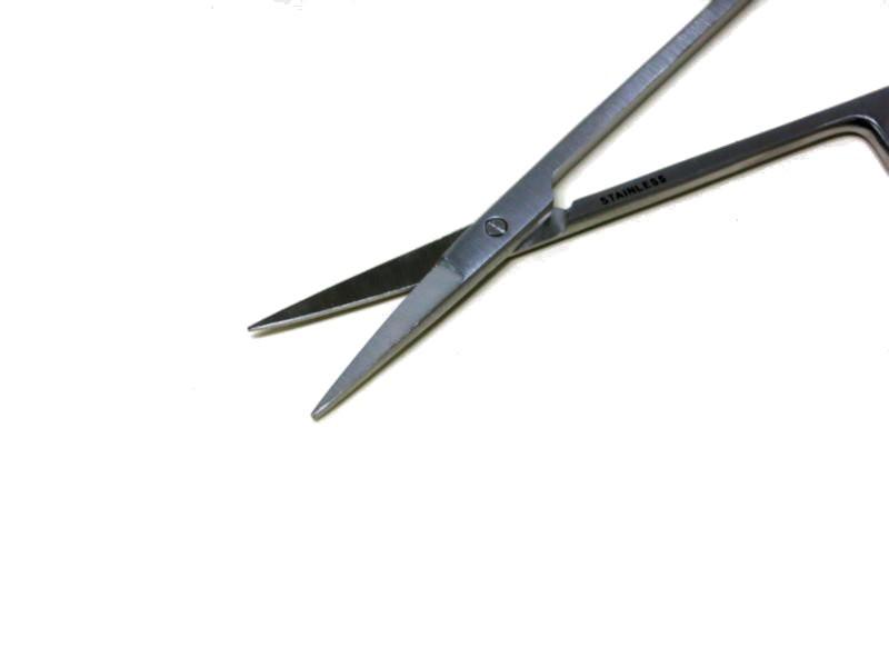 125mm Scissors