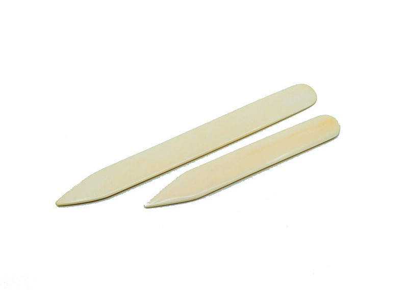 Bone Folder - Pointed