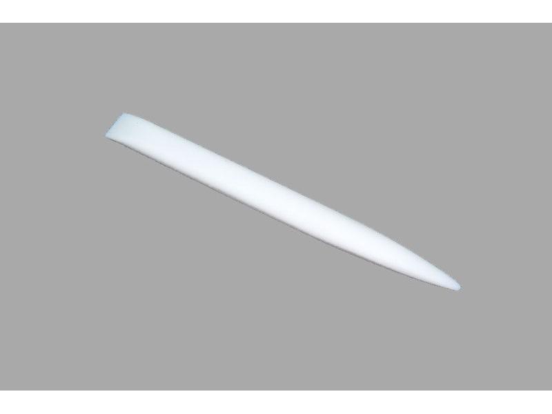 Teflon Microspatula