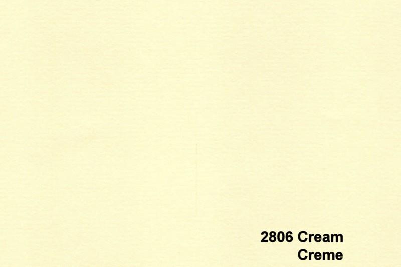 Zerkall Ingres Paper