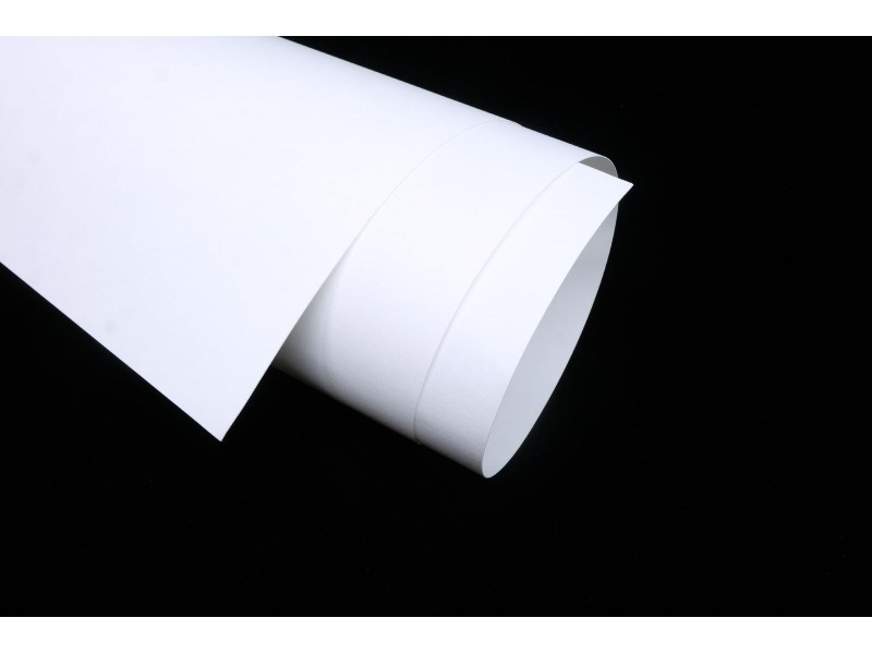 Rising Barrier Paper - 250gsm