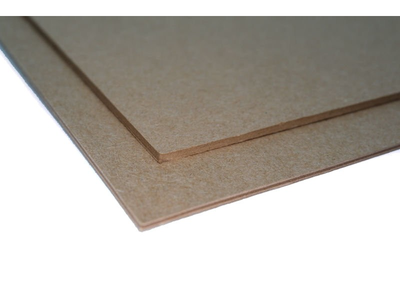 """Binder's Board 32"""" x 20"""" - 100pt"""