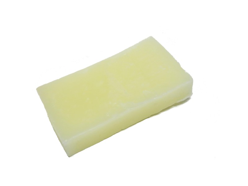 Microcrystalline Wax - 25g