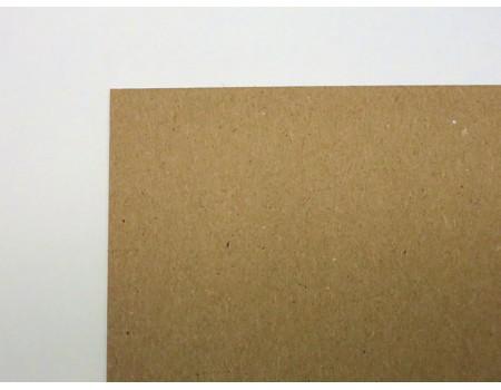 "Binder's Board 9"" x 12"" x .080"""