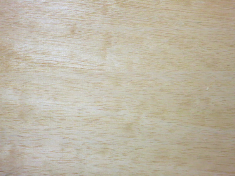 Avodire Wood Bookboards