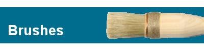 Brushes (2)