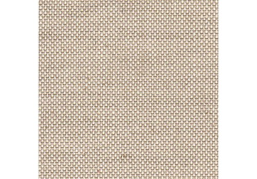 "Cialinen Bookcloth - 39"" wide"