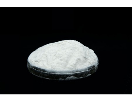 Carboxymethyl Cellulose 500g