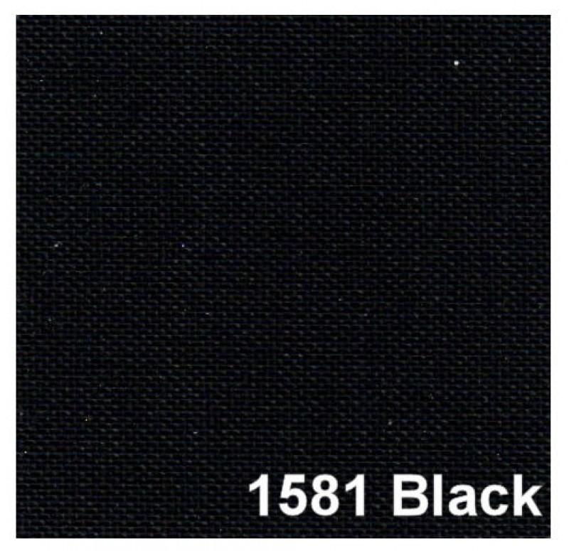 """Cialux Bookcloth - 26"""" x 36"""""""