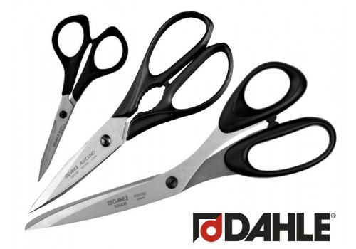 Dahle Super Shears