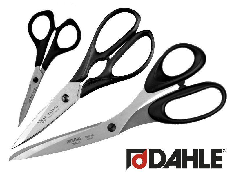Dahle Super Shears
