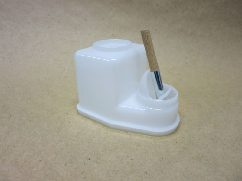 TS-Boy Glue Container