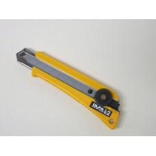 L-2 Olfa Knife