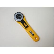RTY-2/G Olfa 45mm Rotary Cutter
