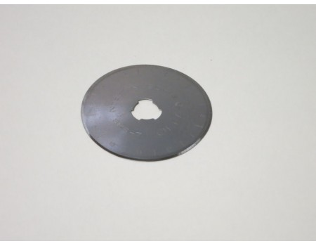 RB45-1 Olfa Replacement Rotary Blade