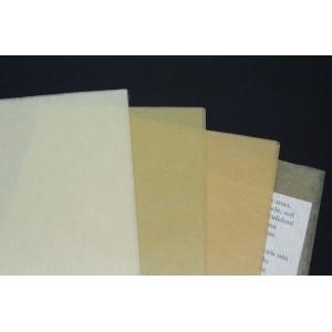 Washi Conservation Tissue Pack