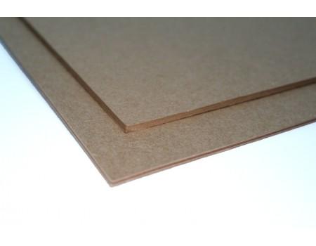 """Binder's Board 32"""" x 40"""" - 100pt"""