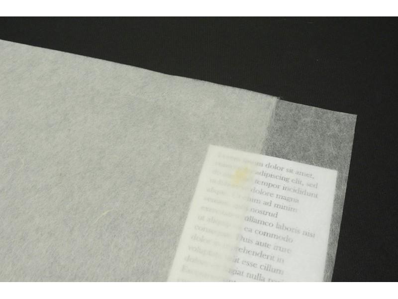 Washi Conservation Tissue - Tenju Jo