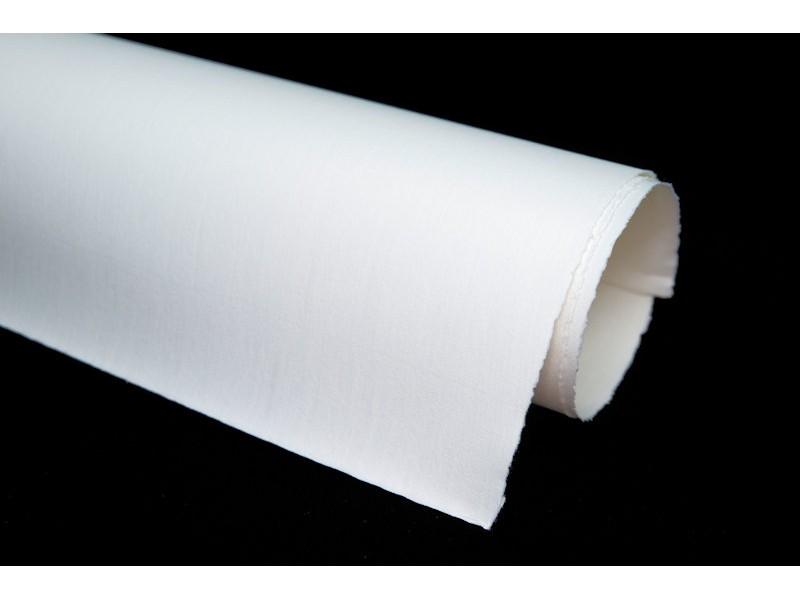 Zerkall Book Paper - Vellum