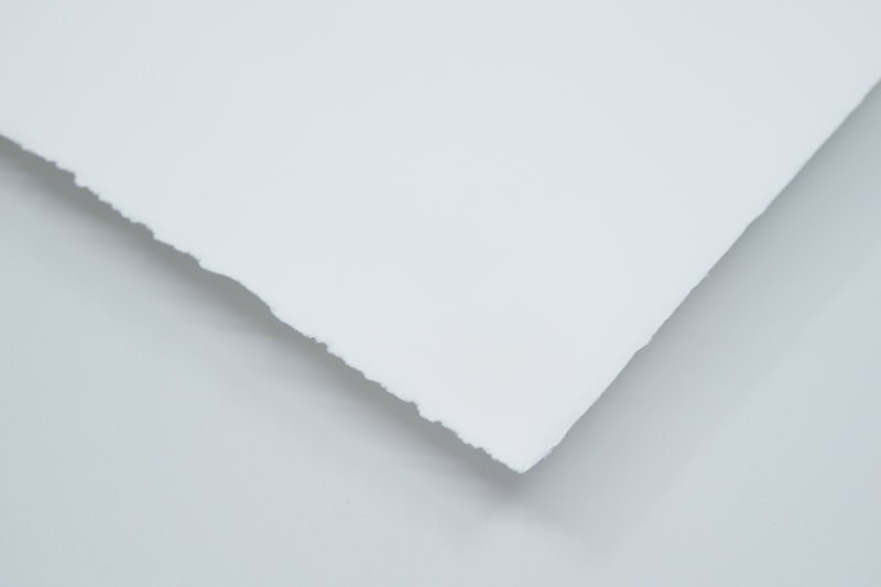 Zerkall LITHO VI™ Paper - Smooth