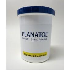 Planatol BB PVA Adhesive