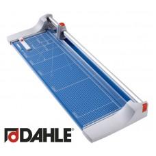 Dahle Premium Rolling Trimmer