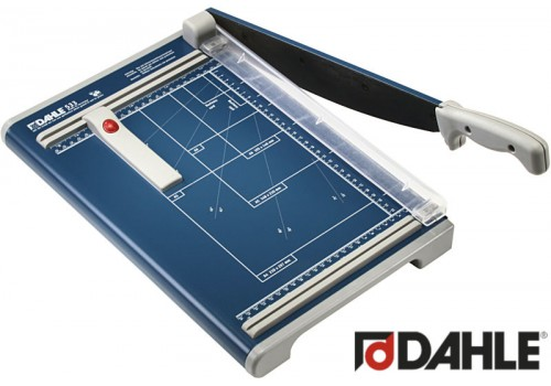 Dahle Professional Guillotine
