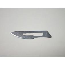 #24 Scalpel Blades - 10/pack