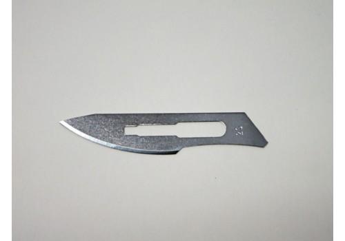 #23 Scalpel Blades - 10/pack