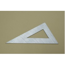 Precision Triangle