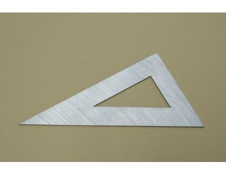 Precision Triangle